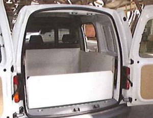 int_vehicule